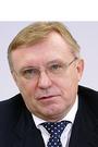 Сергей Анатольевич Когогин