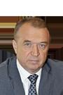 Сергей Николаевич Катырин