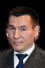Бату Сергеевич Хасиков