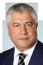 Vladimir Kolokoltsev