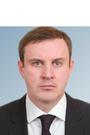 Иван Владимирович Валентик