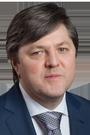 Виктор Александрович Олерский