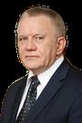 Игорь Викторович Шевченко