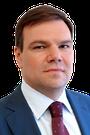 Леонид Леонидович Левин