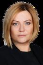 Ольга Борисовна Любимова