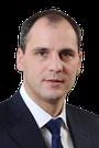 Денис Владимирович Паслер