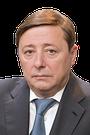 Александр Геннадиевич Хлопонин