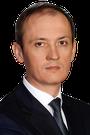 Дмитрий Юрьевич Григоренко