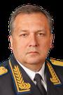 Дмитрий Викторович Кочнев