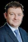 Александр Вячеславович Бугаев