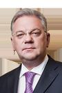 Дмитрий Евгеньевич Шугаев
