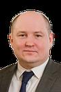 Михаил Владимирович Развожаев