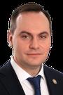Артём Алексеевич Здунов