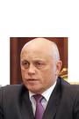 Виктор Иванович Назаров