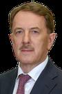 Алексей Васильевич Гордеев