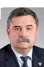 Владимир Юрьевич Чепец