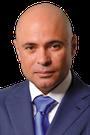 Игорь Георгиевич Артамонов