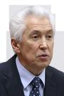 Владимир Абдуалиевич Васильев