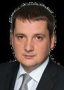 Александр Витальевич Цыбульский