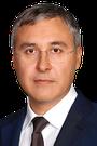 Валерий Николаевич Фальков