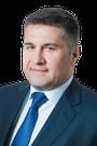 Роман Витальевич Новиков