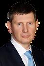 Maksim Reshetnikov