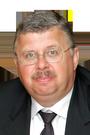 Андрей Юрьевич Бельянинов