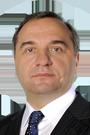 Vladimir Puchkov