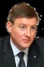 Андрей Анатольевич Турчак