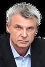 Сергей Константинович Носов