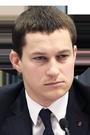 Сергей Валерьевич Поспелов