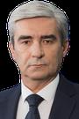Александр Вячеславович Трембицкий