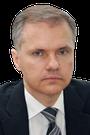 Дмитрий Всеволодович Пархоменко