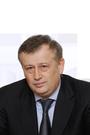 Александр Юрьевич Дрозденко