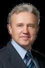Александр Викторович Усс