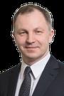 Юрий Александрович Цветков