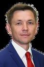 Константин Юрьевич Носков
