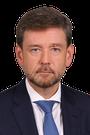 Игорь Анатольевич Шумаков