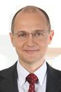 Сергей Владиленович Кириенко