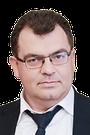 Анатолий Александрович Кириенко