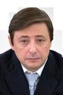 Alexander Khloponin