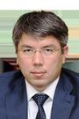 Алексей Самбуевич Цыденов