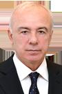 Аслан Китович Тхакушинов