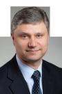 Олег Валентинович Белозёров