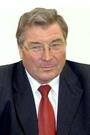 Владимир Дмитриевич Волков