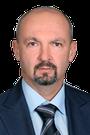 Сергей Михайлович Аноприенко
