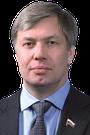 Алексей Юрьевич Русских