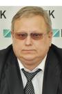 Константин Георгиевич Цицин