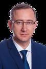 Владислав Валерьевич Шапша