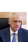 Тамерлан Кимович Агузаров
